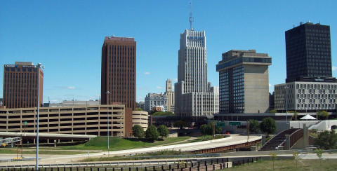 payroll services in Akron, Ohio