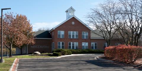 payroll services in Reynoldsburg, Ohio