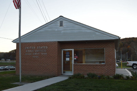payroll services in Sugar Grove, Ohio
