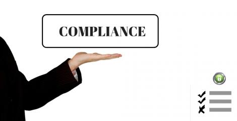 ACA Compliance & Information